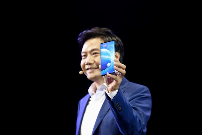 can canh smartphone co ty le man hinh so voi than may sieu khung hinh anh 12