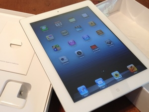 nha truong quy dinh hoc sinh phai co... ipad hinh anh 1