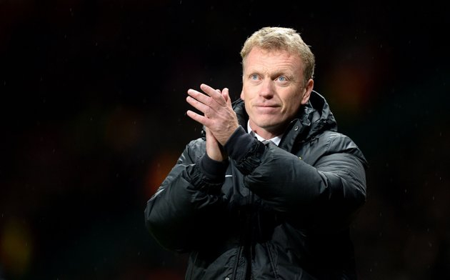 "de mat diem, david moyes trach... ""than may man"" hinh anh 1"