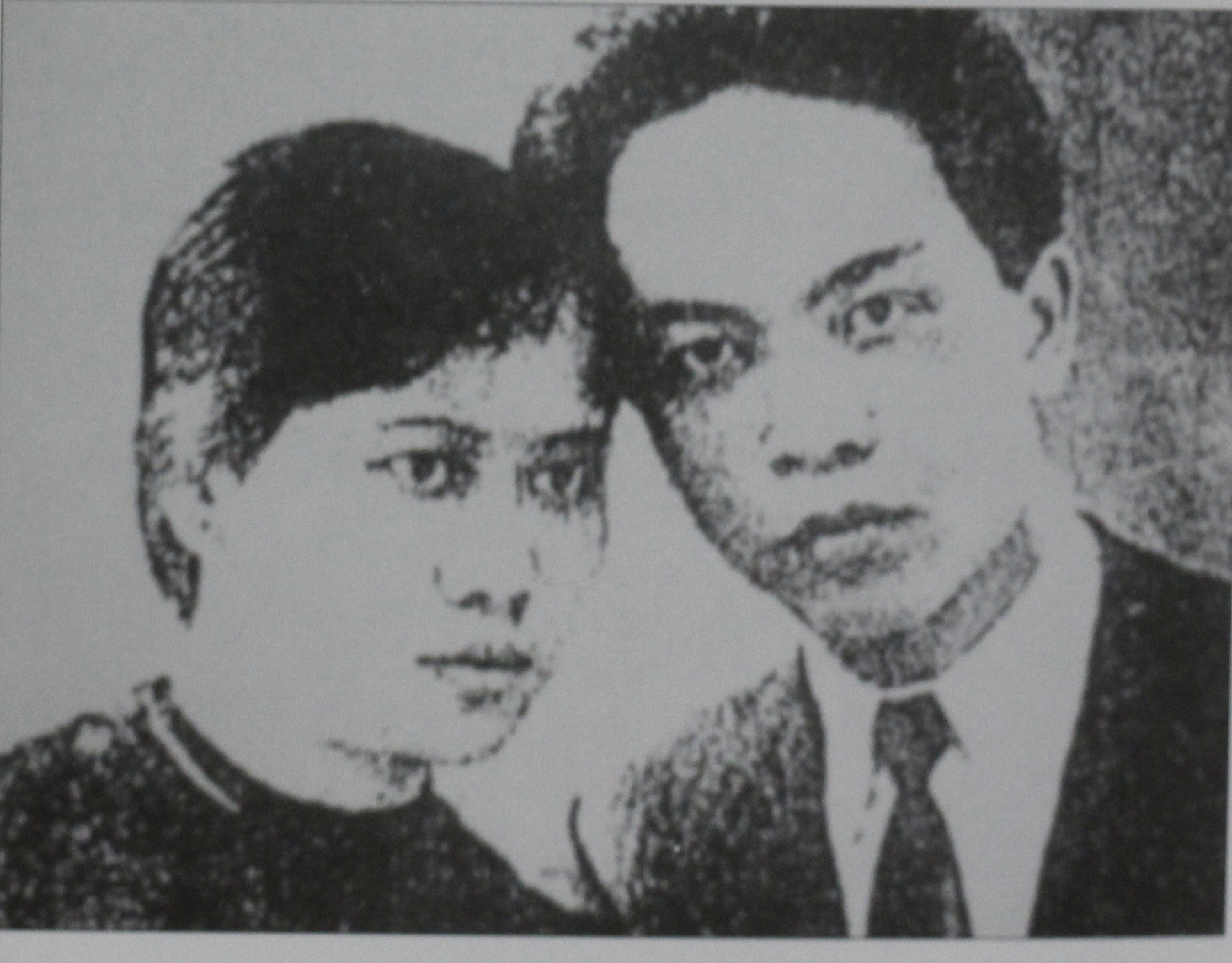 nhung buc anh quy ve tuong giap ben gia dinh qua nam thang hinh anh 5