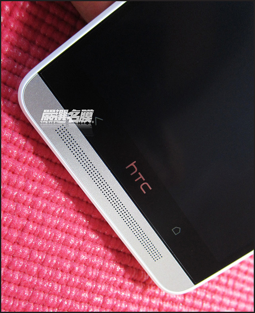 htc one max bat ngo lo dien truoc ngay ra mat hinh anh 3