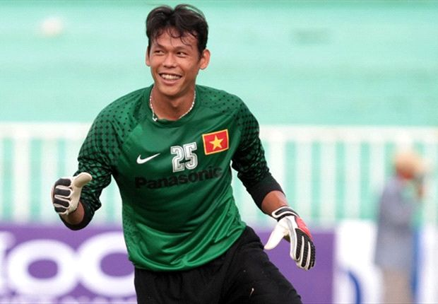 tan truong tro lai dtvn du vong loai asian cup hinh anh 1
