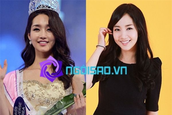 """thi sinh miss universe giong nguoi noi tieng nhu """"duc"""" hinh anh 2"""