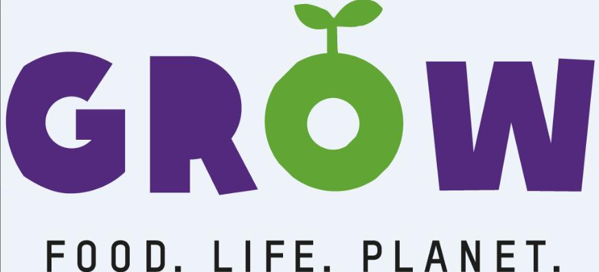 grow/oxfam dong hanh cung cuoc thi anh dat & nguoi hinh anh 2