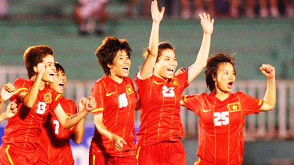 "dt nu indonesia bo sea games: dung chat ""hoi lang"" hinh anh 1"