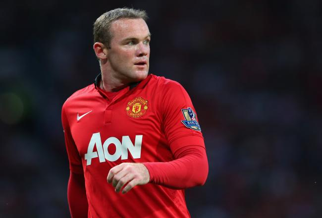 "rooney vua tu choi m.u, real da dung 50 trieu bang ""du do"" hinh anh 1"