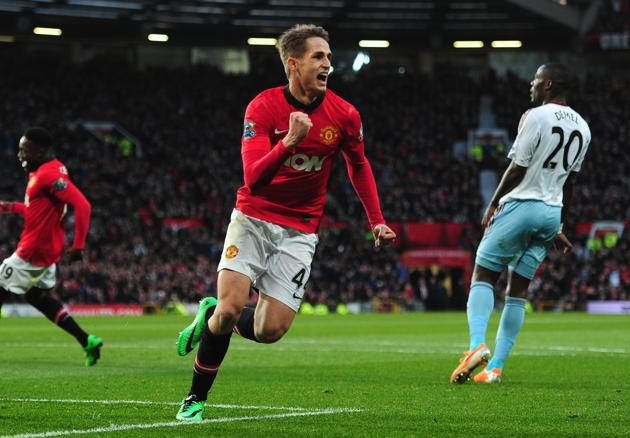m.u 3-1 west ham: quy do thang an tuong hinh anh 3