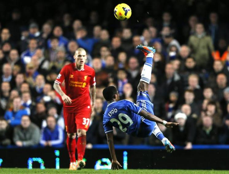 clip: chelsea ha guc liverpool hinh anh 1