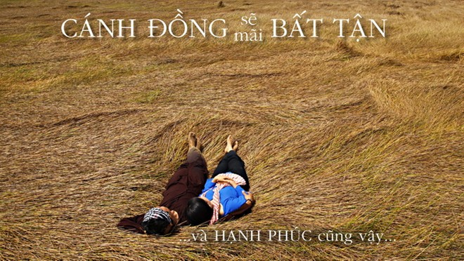 nhung bo anh cuoi doc dao nhat cua gioi tre viet trong nam 2014 hinh anh 26