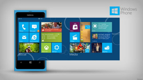 microsoft thay doi cach mua ung dung windows phone hinh anh 1