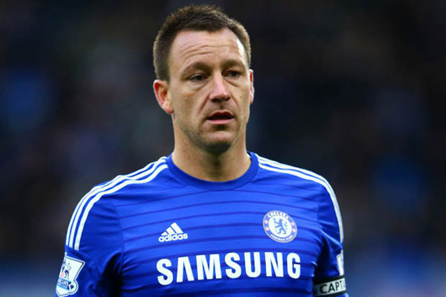 terry chi ra cach giup chelsea vo dich premier league hinh anh 1