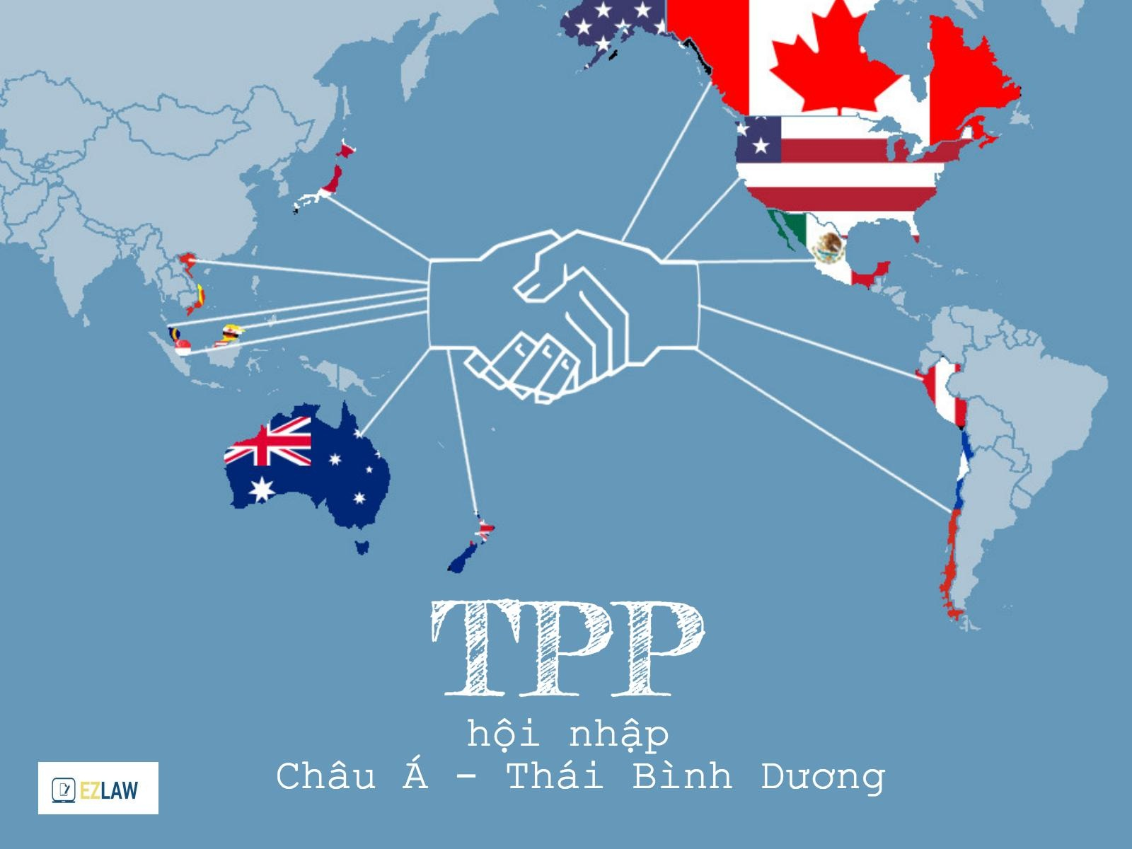 10 kien thuc can ban ve hiep dinh tpp hinh anh 1