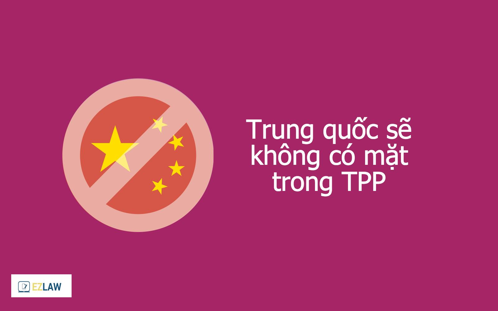 10 kien thuc can ban ve hiep dinh tpp hinh anh 5