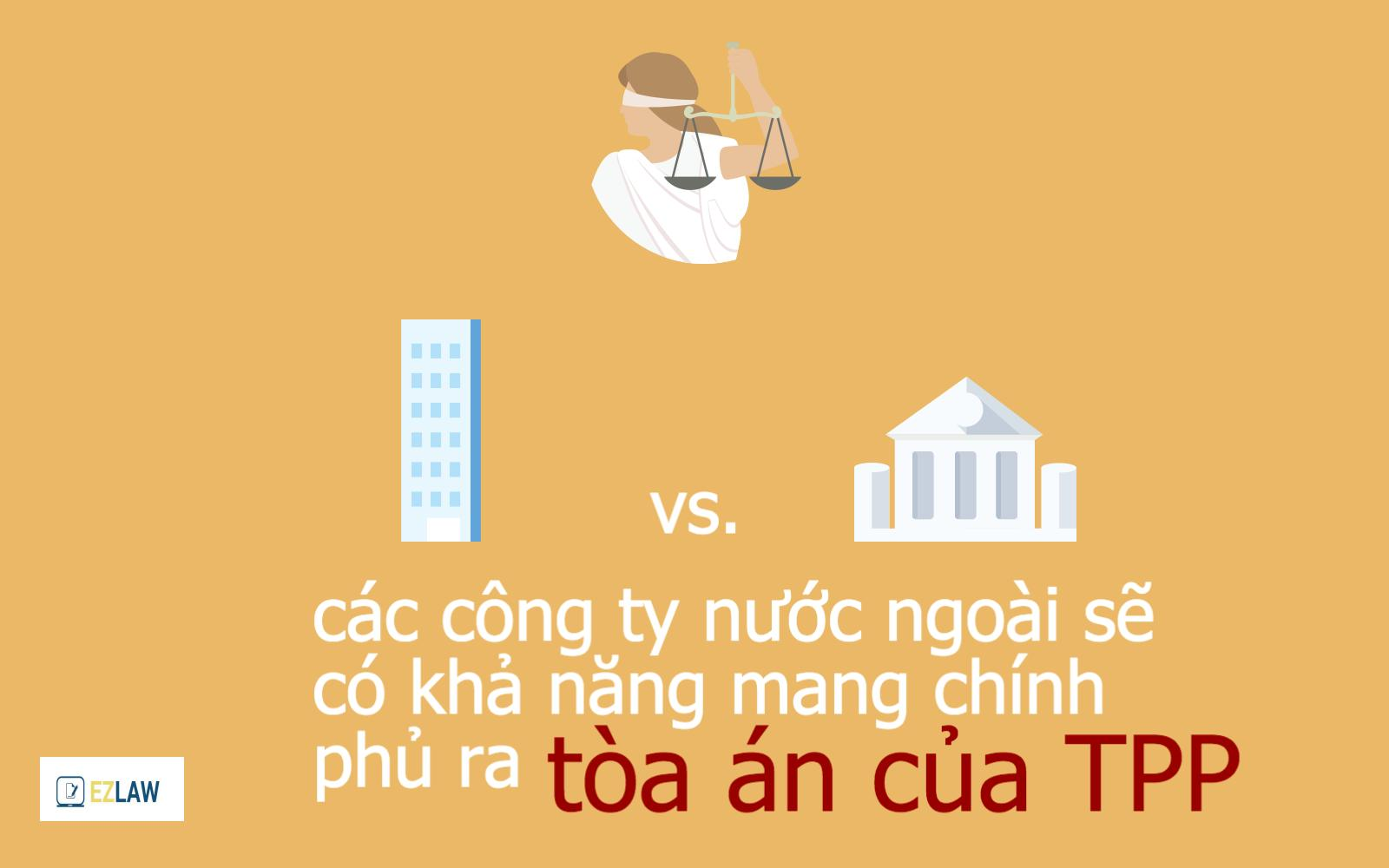 10 kien thuc can ban ve hiep dinh tpp hinh anh 9