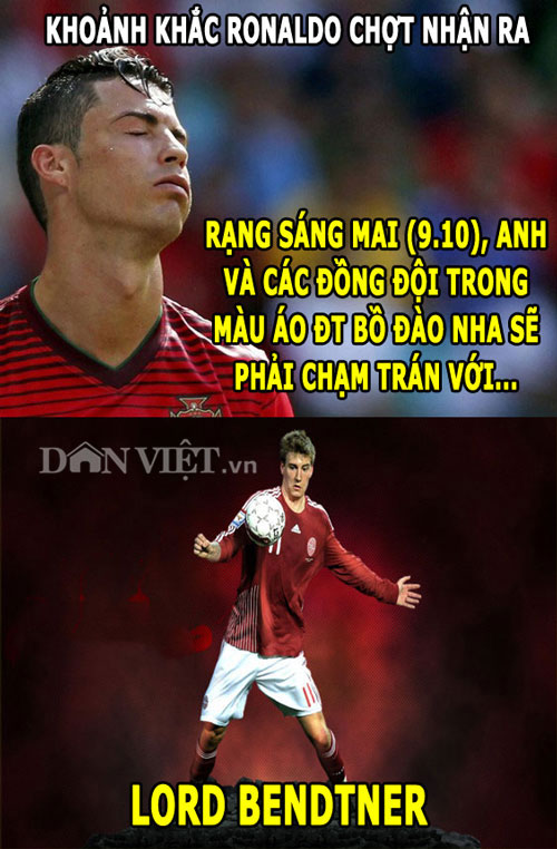 "anh che: balotelli lap cu ""repoker"" ky luc, ronaldo khiep so ""thanh"" bendtner hinh anh 9"