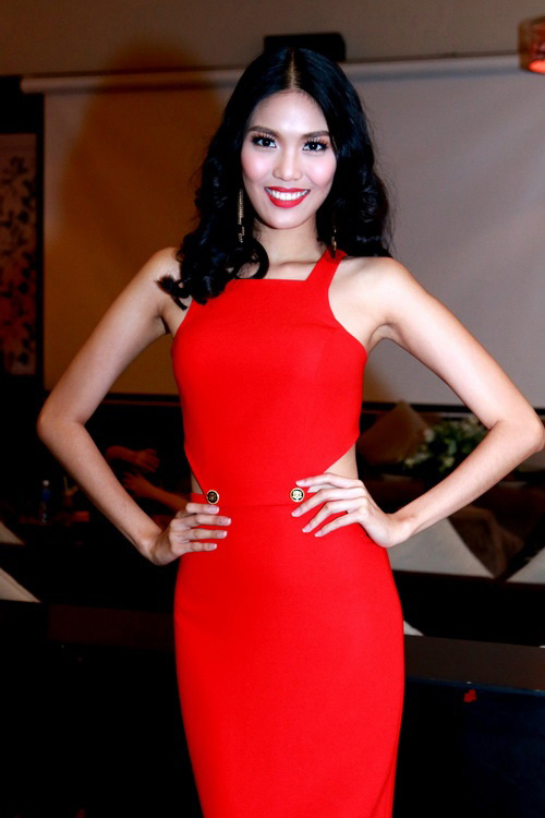 "9 khuon mieng rong ""dat gia"" nhat showbiz viet hinh anh 9"