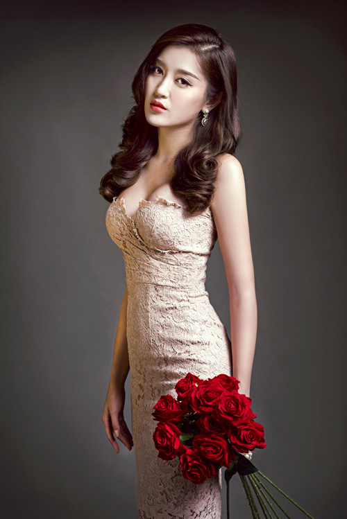 7 my nhan co vong 1 tuyet dep du khong can noi y hinh anh 10