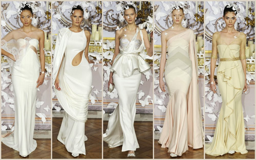 ly nha ky moi alexis mabille ve viet nam du show rieng hinh anh 6