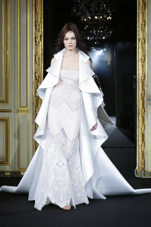 ly nha ky moi alexis mabille ve viet nam du show rieng hinh anh 8