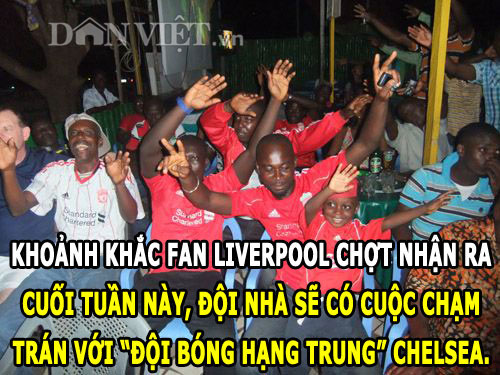 "anh che: klopp muon ""cuu"" chelsea, sao real di lam bao ve hinh anh 2"