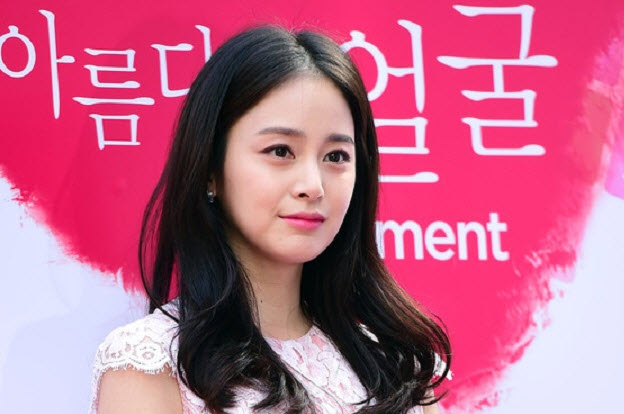 "gia dinh ""tram anh the phiet"" cua kim tae hee hinh anh 4"