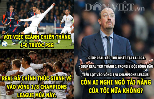 "anh che: young la ""vua an va"", pedro ""be tac"" o chelsea hinh anh 4"