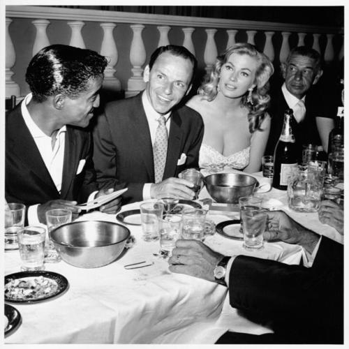 frank sinatra: ga don juan co don o hollywood hinh anh 4