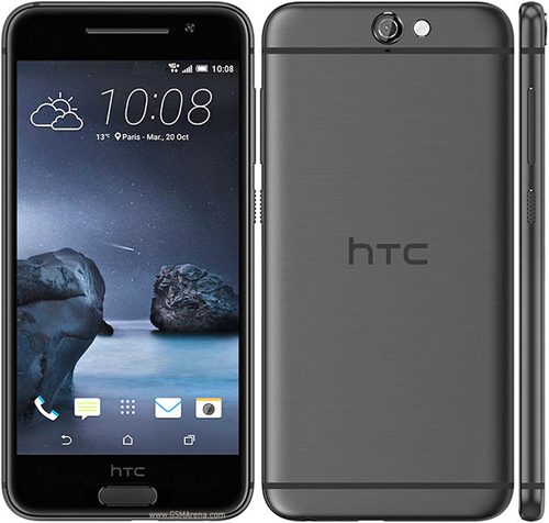 htc one a9 so ke voi samsung galaxy note 5 hinh anh 4