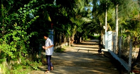 dung vo chai dam 3 nguoi thuong vong hinh anh 1