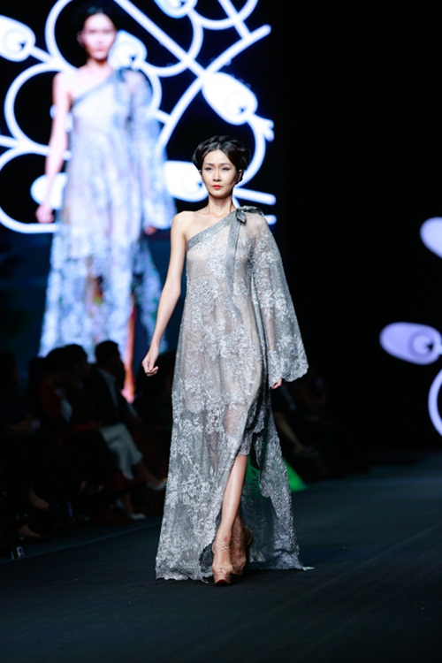"alexis mabille ton vinh ""chan dung phu nu"" hinh anh 3"