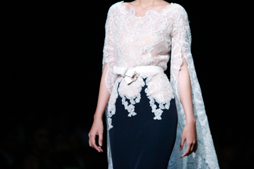 "alexis mabille ton vinh ""chan dung phu nu"" hinh anh 4"