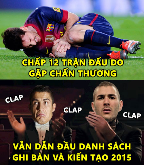 anh che: them bang chung benzema tong tien, trung quoc hoc viet nam hinh anh 2