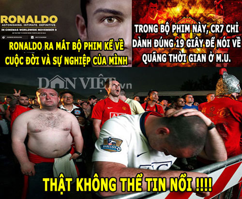 anh che: them bang chung benzema tong tien, trung quoc hoc viet nam hinh anh 3