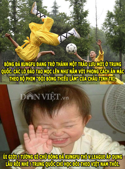 anh che: them bang chung benzema tong tien, trung quoc hoc viet nam hinh anh 6