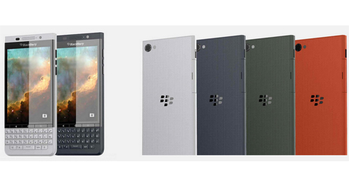blackberry vienna chay android lo dien hinh anh 2