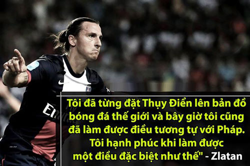 "anh che: mourinho bi moyes ""cuop ghe"", ibrahimovic ""no vang troi"" hinh anh 1"