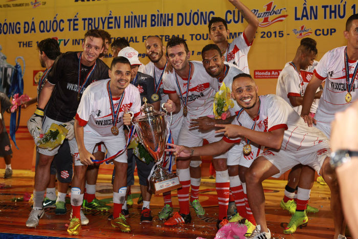 clb bangu atletico vo dich btv – cup number 1 nam 2015 hinh anh 2