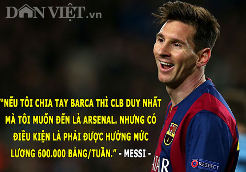 "anh che: el clasico that chat an ninh, fan m.u ""ghe lanh"" depay hinh anh 7"