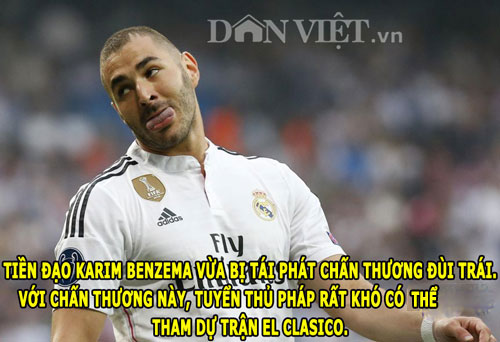 "anh che: el clasico that chat an ninh, fan m.u ""ghe lanh"" depay hinh anh 9"