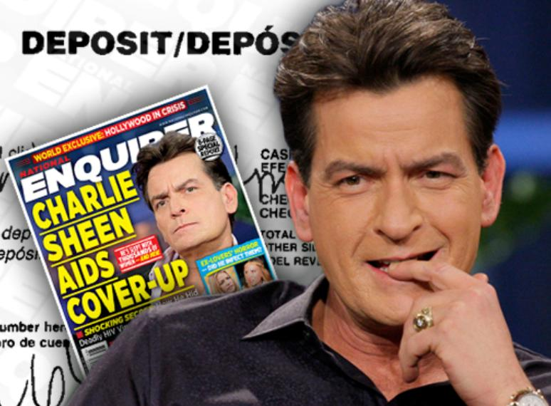 "charlie sheen lo hoa don ""bit mieng"" tiec sex tap the hinh anh 1"