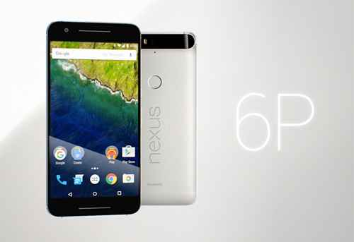 "top 5 smartphone so huu camera ""dinh"" nhat 2015 hinh anh 3"