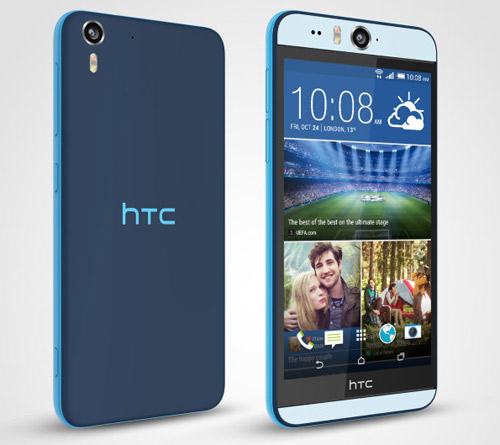 "top 5 smartphone so huu camera ""dinh"" nhat 2015 hinh anh 5"