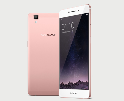 top smartphone android lam qua cho mua giang sinh hinh anh 5