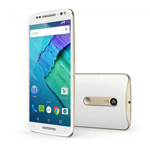 top smartphone android lam qua cho mua giang sinh hinh anh 7