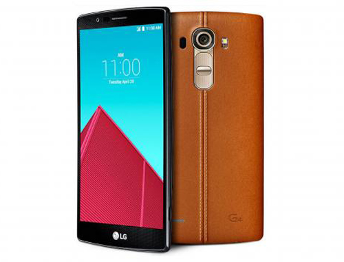 top smartphone android lam qua cho mua giang sinh hinh anh 8