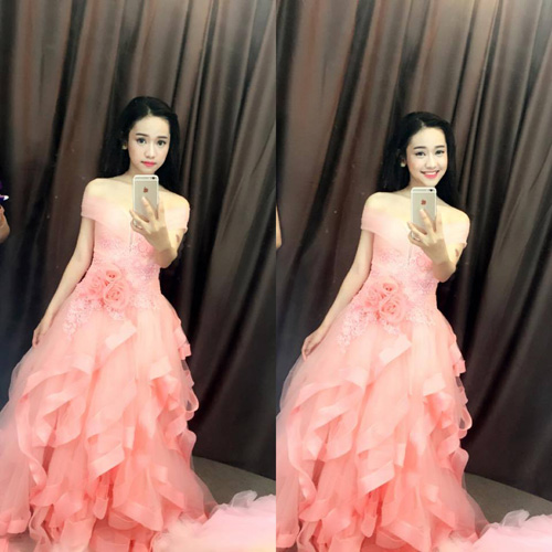 tron bo anh cuoi khoe vong 1 goi cam cua thuy vi hinh anh 14
