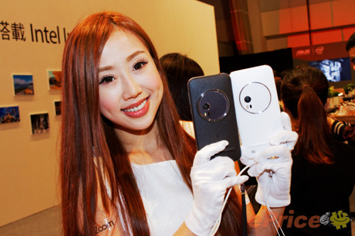 asus zenfone zoom chinh thuc ban ra, gia cao hinh anh 1