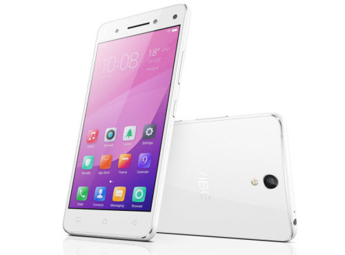 nhieu che do chup anh doc tren smartphone 3 camera hinh anh 1