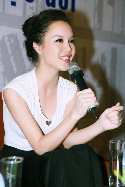 15 nghe sy tuoi than noi tieng cua showbiz viet hinh anh 4