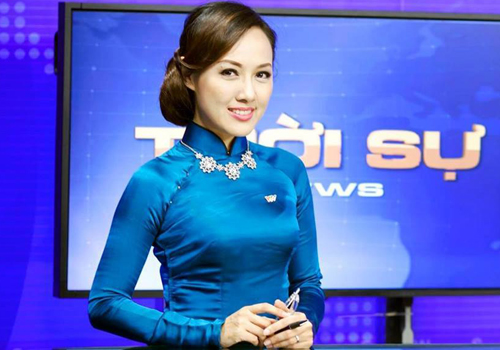 15 nghe sy tuoi than noi tieng cua showbiz viet hinh anh 2